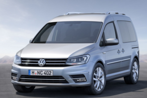 2018 VW Caddy Release Date Specs, Concept
