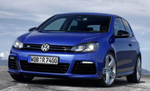 2018 Volkswagen Scirocco Price Concept and Redesign