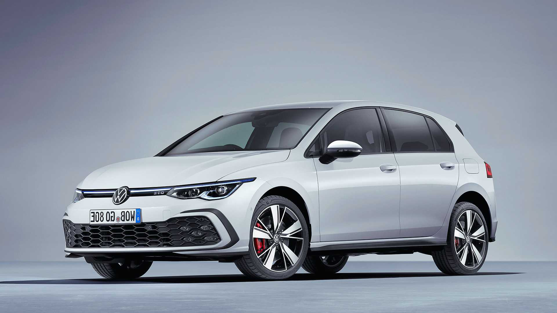 2021 vw e golf release date color prices  volkswagen