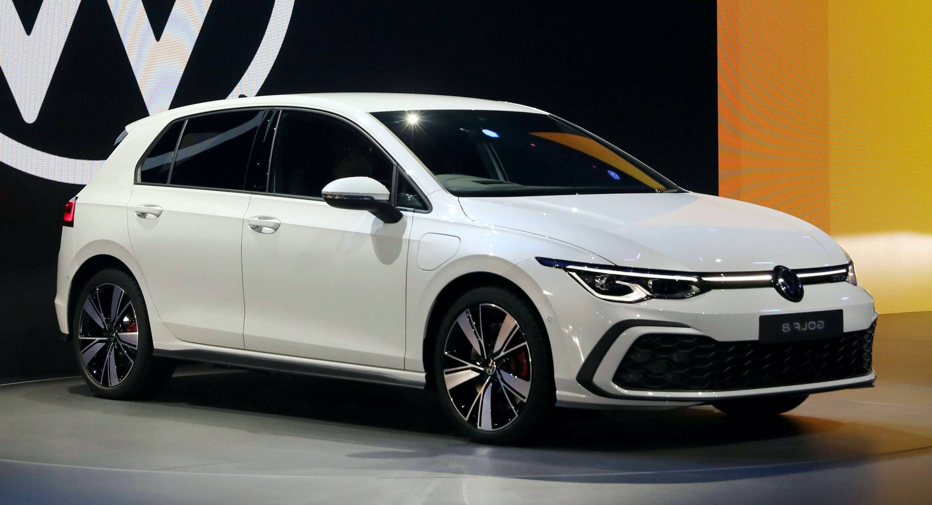2021 vw golf canada release date, interior, review