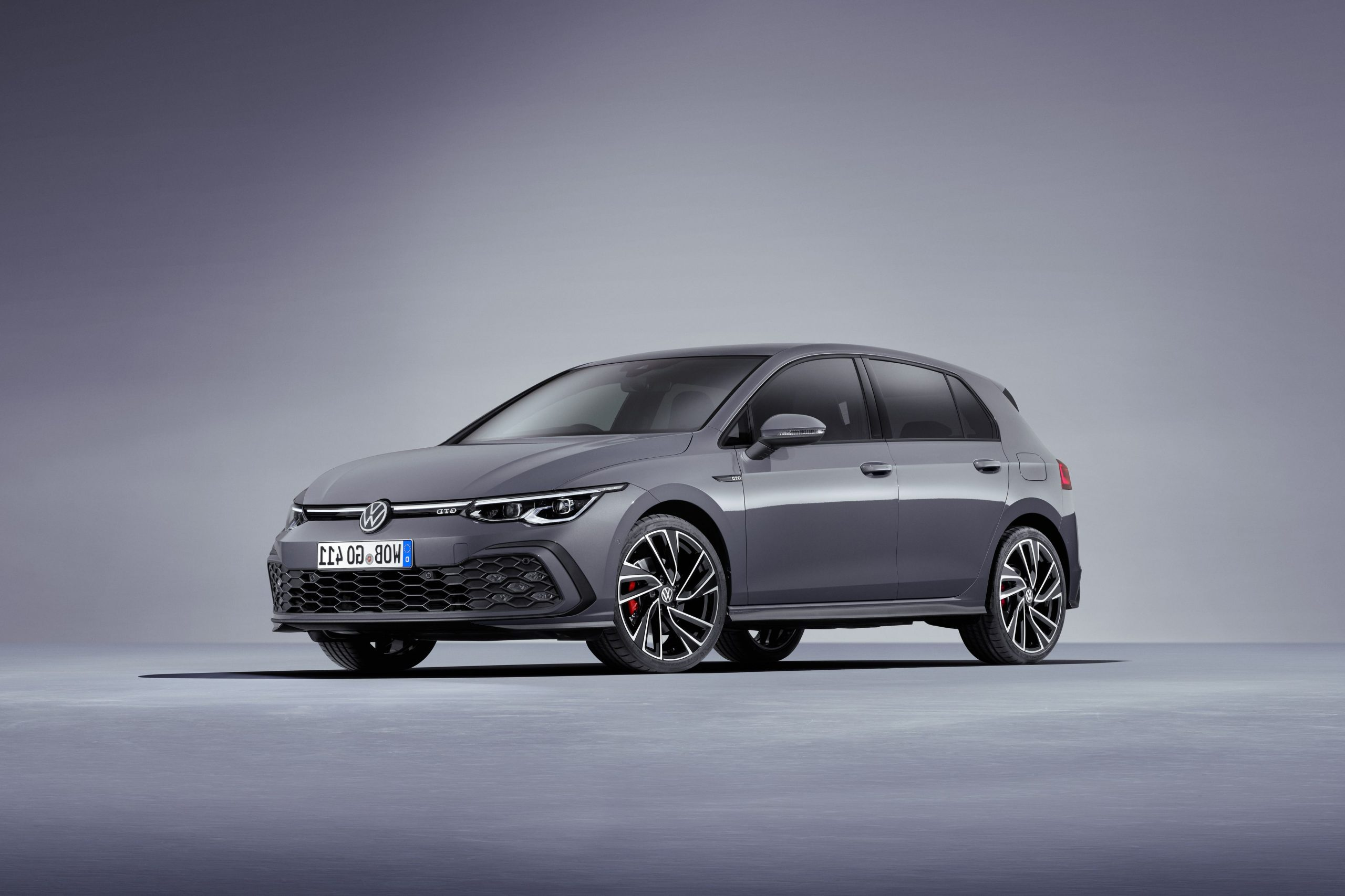 2021 vw golf diesel release date color prices