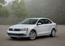 2020 Volkswagen Jetta Exterior In India Car Review Car