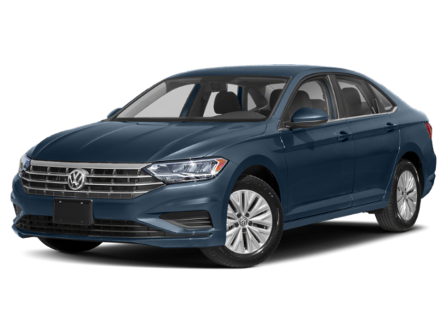 2020 Volkswagen Jetta S Auto W ULEV Ratings Pricing