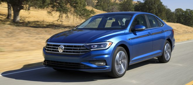 2021 Volkswagen Jetta Price In India History Car Review