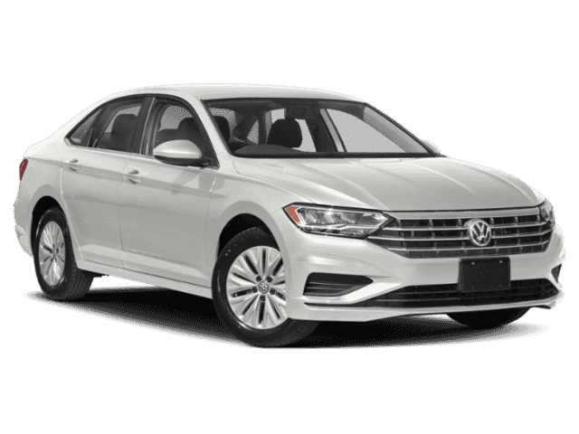New 2019 Volkswagen Jetta 1 4T SEL 1 4T SEL 4dr Sedan In