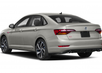 New 2020 Volkswagen Jetta GLI Price Photos Reviews