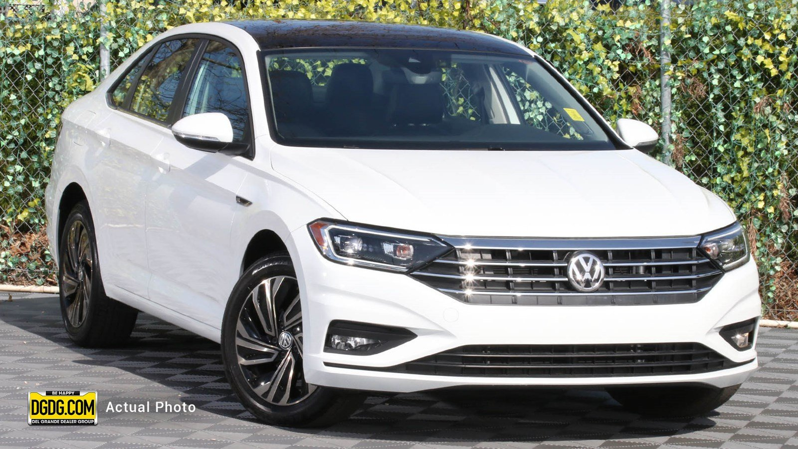 New 2021 Volkswagen Jetta Sel Premium Review Price Oil