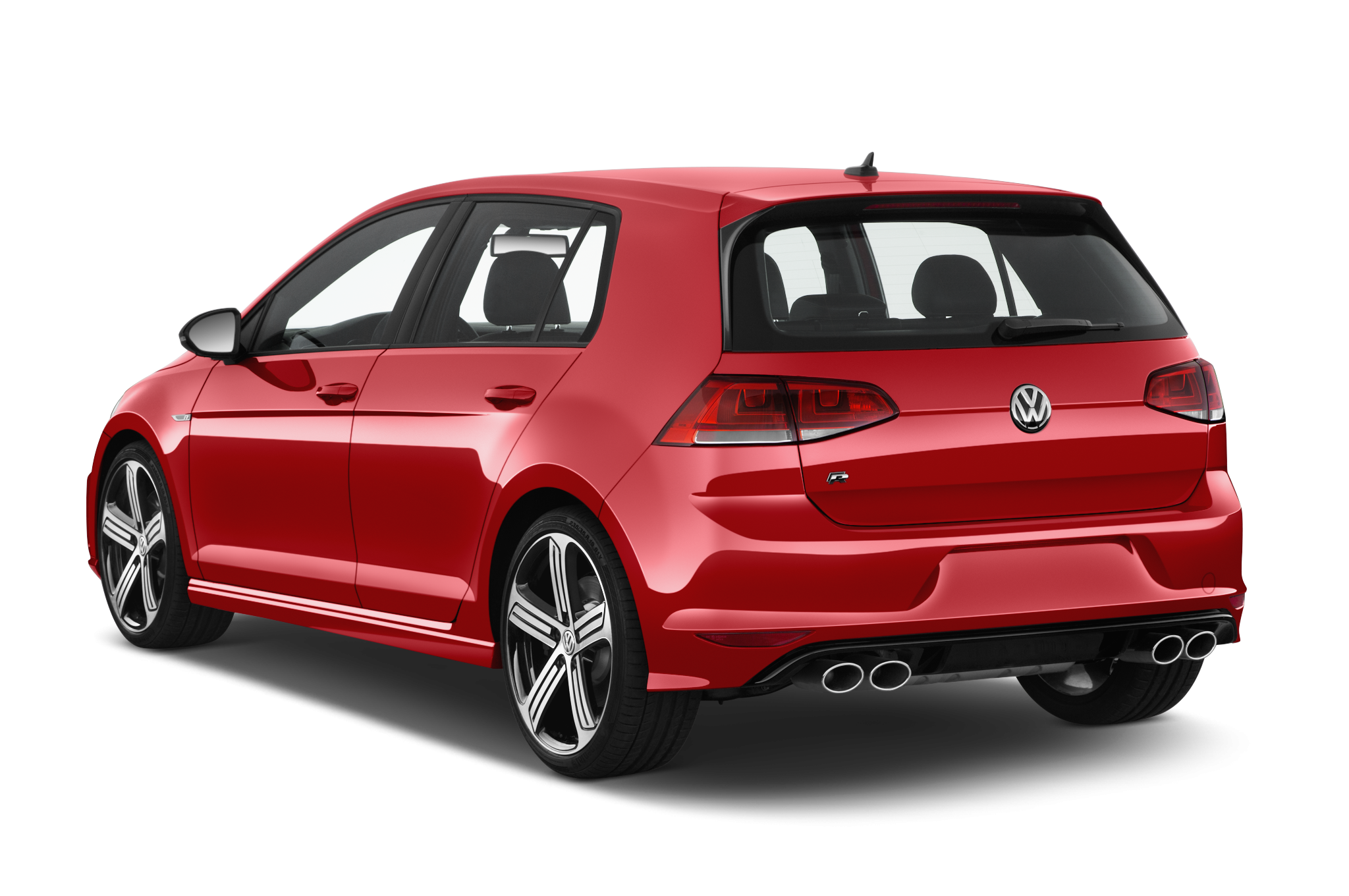 Volkswagen Discontinues Jetta Hybrid As Brand Lineup Gets