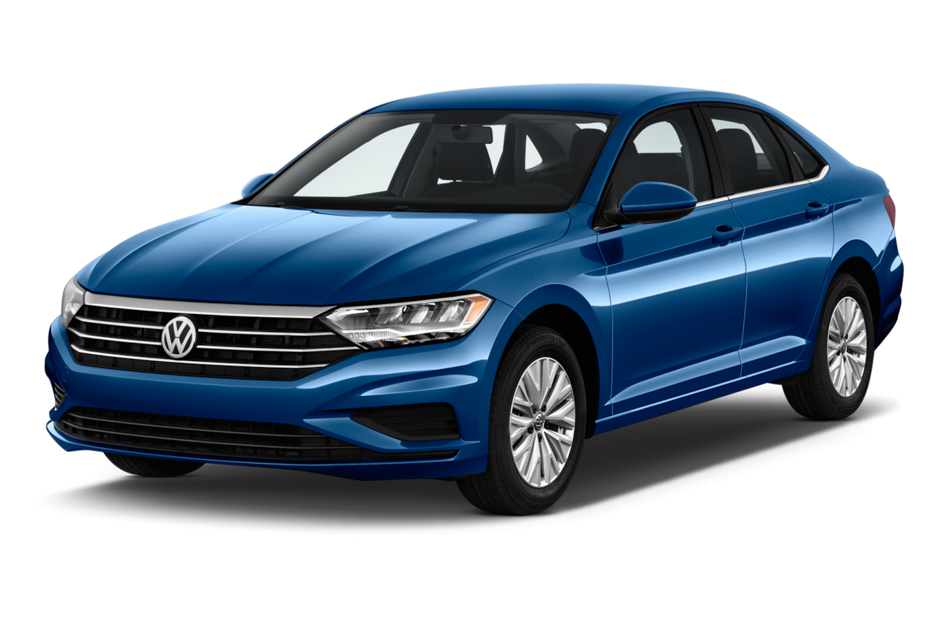 Volkswagen Jetta Reviews Prices New Used Jetta