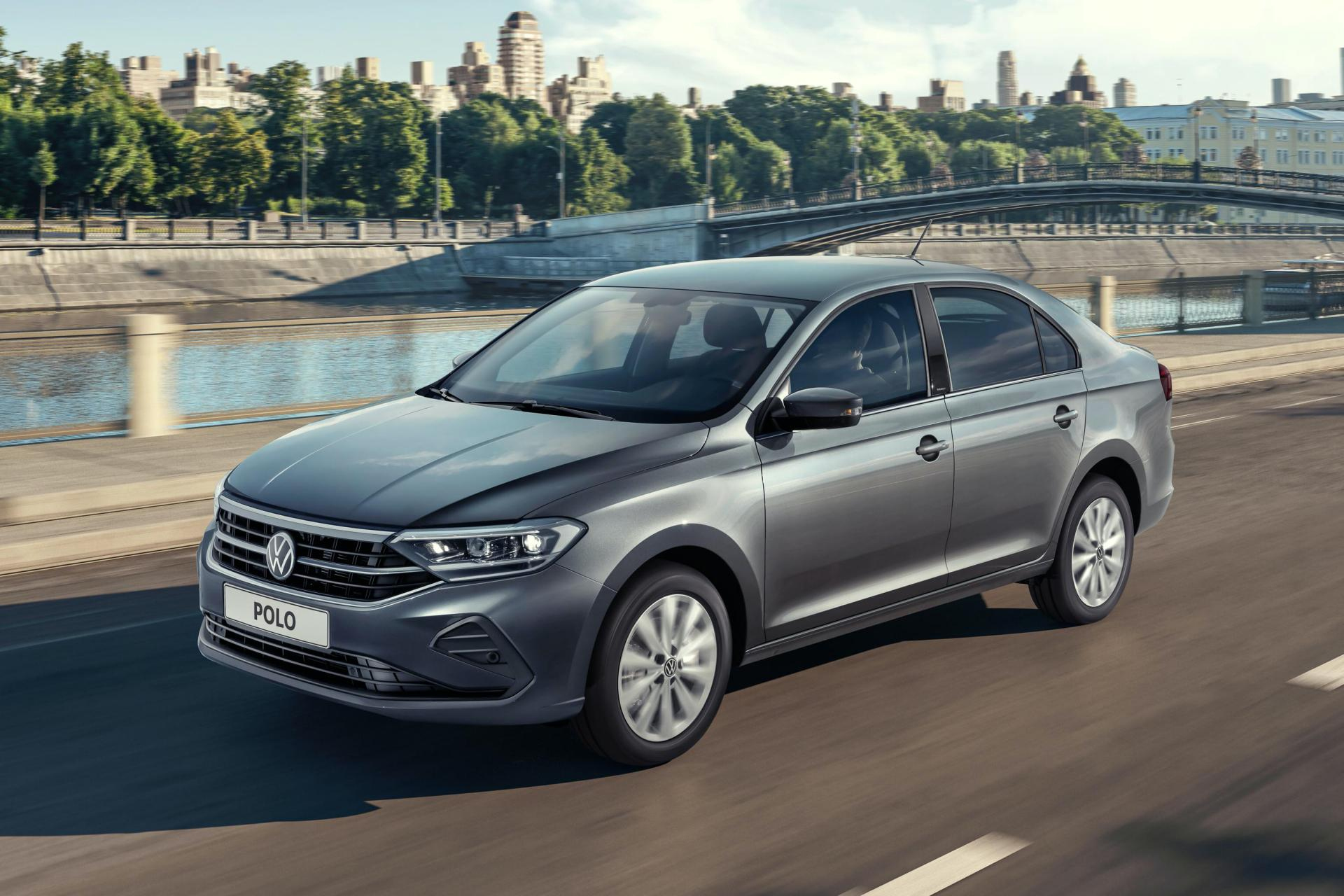 All New Volkswagen Vento 2021 Model Upcoming Automatic