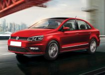 Volkswagen Vento On Road Price In Bangalore 2020 Offers
