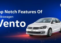 Volkswagen Vento On Road Price In Hyderabad Vento
