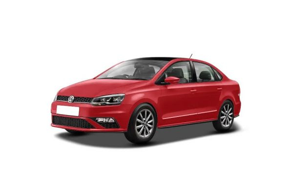 Volkswagen Vento Price 2020 Check March Offers Images