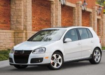 2009 Volkswagen GTI Overview Cars