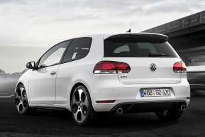 2013 Volkswagen GTI Price Photos Reviews Features