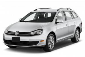 2014 Volkswagen Jetta SportWagen Reviews And Rating