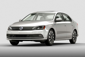 2015 Volkswagen Jetta Hybrid Price Photos Reviews