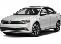 2016 Volkswagen Jetta Hybrid Price Photos Reviews