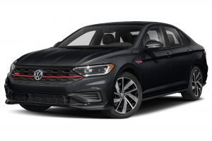 2020 Volkswagen Jetta GLI MPG Price Reviews Photos
