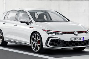 2021 Volkswagen Golf GTI Release Date Color Prices