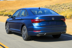 New 2020 Volkswagen Jetta Price Photos Reviews Safety